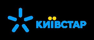 Kyivstar